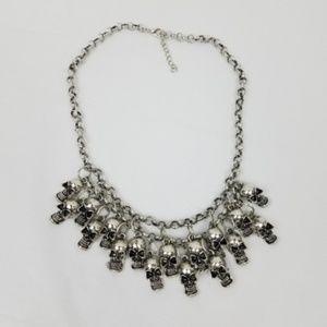 jujuanne's jewelry